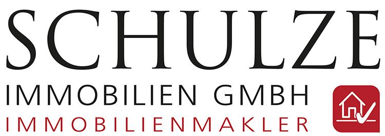 Schulze Immobilien GmbH | Wedemark